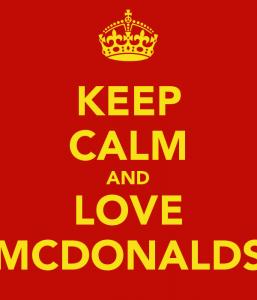 keep-calm-and-love-mcdonalds-1