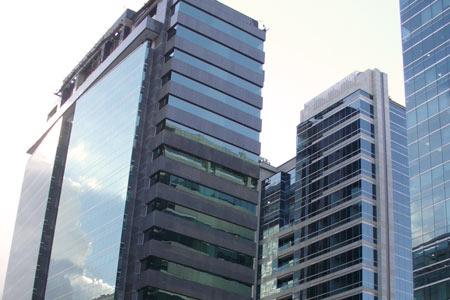 ADEN Bogotá