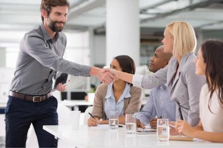 Master Especializado Semipresencial en Gestión Estratégica del Capital Humano