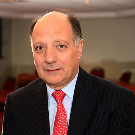 Ricardo Greco Guiñazú