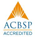 Certificación acbsp