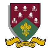 logo IEF