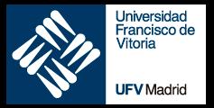 Certificación  ufv