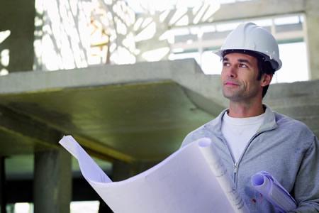 Programa especializado: Dirección Ágil de Proyectos