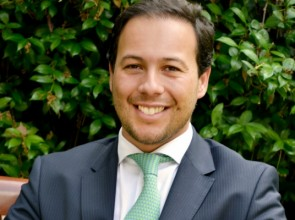 Andrés Pérez Díaz