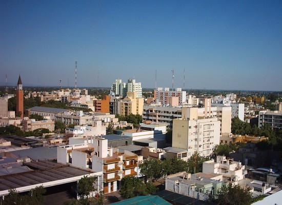ADEN San Juan