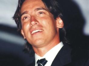 Albera, Gustavo