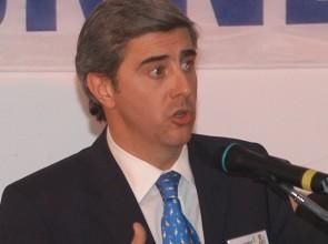 Alfonso, Rafael