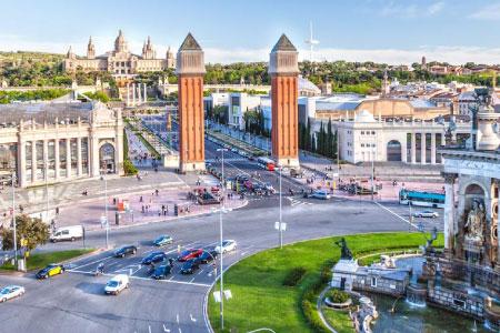 ADEN Barcelona