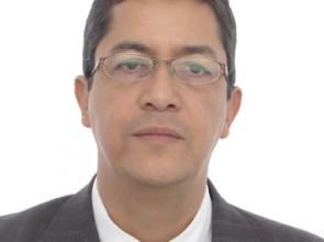Beltrán Jaramillo, Jesús Mauricio