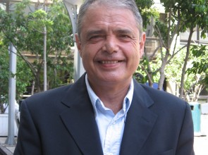 Breccia, Humberto