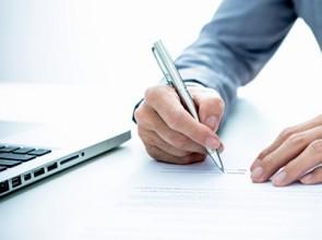 DBA: Doctorado en Administración de Empresas – ADEN