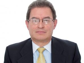 Díaz Granados, Néstor