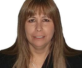 Gallar, Susana