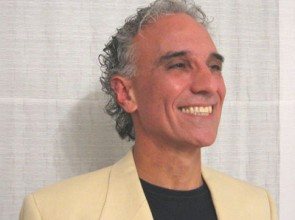 González, Juan Carlos