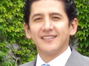 Herrera Lana, Eduardo