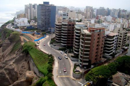 ADEN Lima