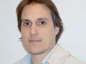 Loidi, Jonatan Marcos