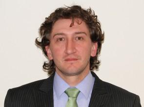 López Herrera, Leonardo Andrés