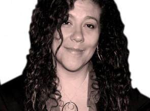 Martínez, Eugenia