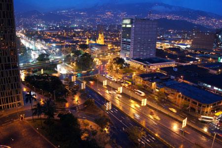 ADEN Medellín