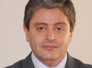 Molina, Raúl