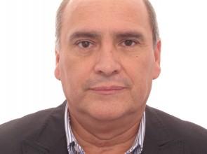 Moya Jiménez, Iván José