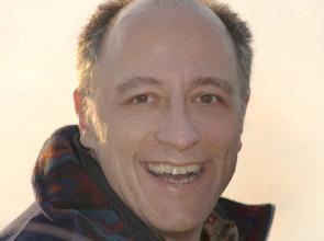 Petrungaro, Virgilio