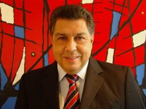 Rivera Prato, Alejandro