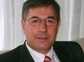 Skigin, Daniel José