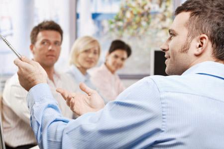 Programa Especializado Online en Coaching Profesional