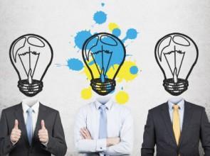 Programa Especializado Online Gestión Estratégica de la Innovación