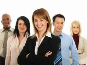 Programa Especializado Online Gestión Estratégica de Recursos Humanos