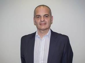 Alejandro Trapé