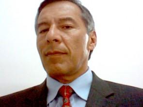 Vizcaya Guarín, Carlos Augusto