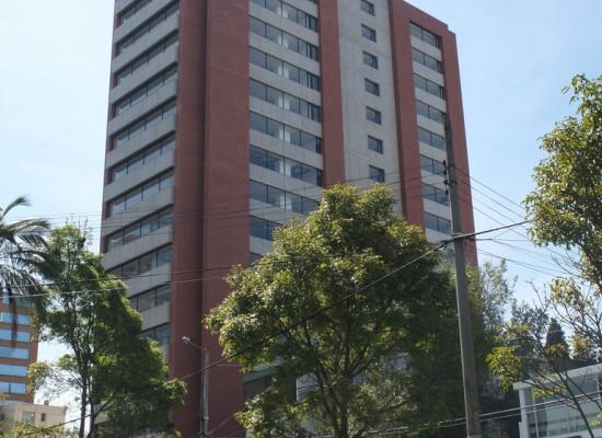 ADEN Quito