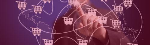 global-retail