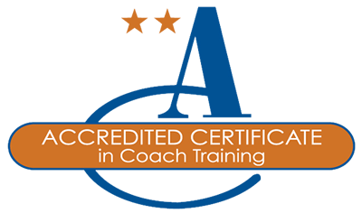 accredited-certificate-coaching