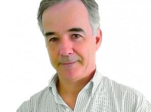 Feldstein, Martín