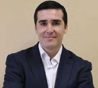 Martínez Chacón, Emérito