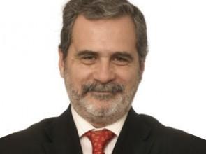 Carlos Fara