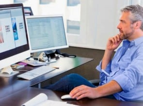Programa Especializado Online en Business Analytics y Big Data