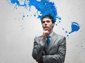 Programa Especializado Online en Gestión Estratégica de la Innovación