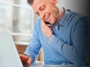 Programa Especializado Online en Dirección de Marketing