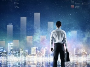 Programa Especializado Online Digital Transformation:  Big Data