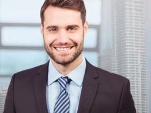 One Year Executive MBA Residencial en Panamá