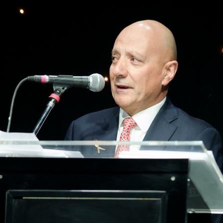 ricardo greco guiñazu presidente grupo educativo aden