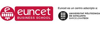 alianza euncet aden business school