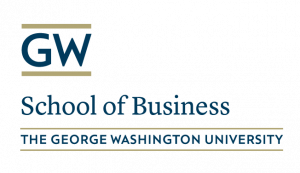 Certificación George Washinton University