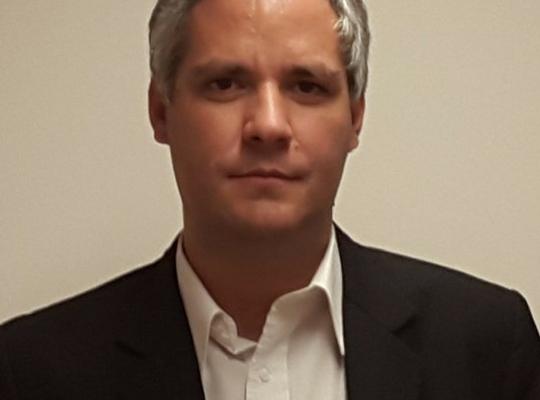 Profesor ADEN Lucas Pussetto